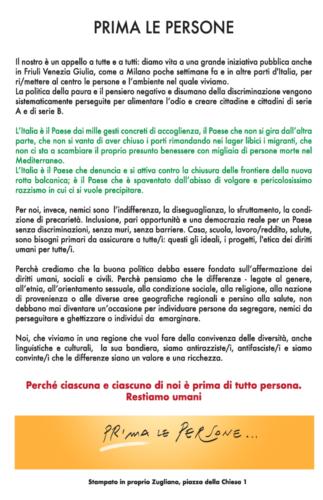 Definitivo_prima_le_personeB