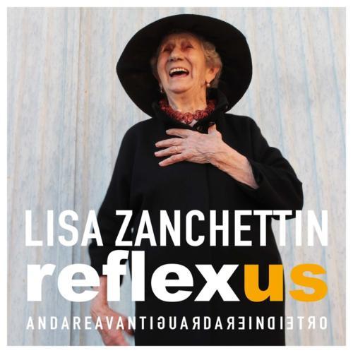 reflexus-i1