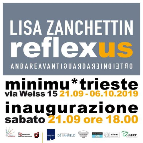 reflexus-i2